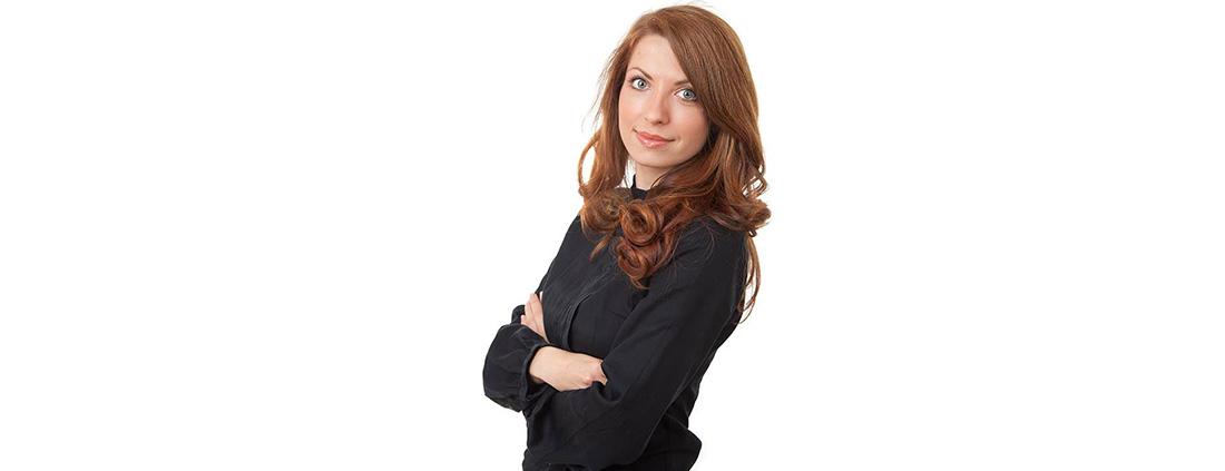 Анета Савова