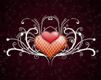 Бунтът на любовта – 3 неща, които да забравиш завинаги, за да се научиш да се обичаш истински