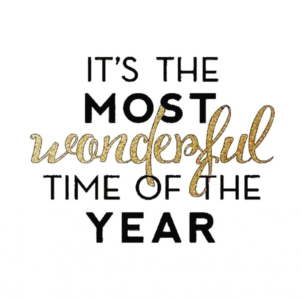 Как да приключиш 2016 година с изпълнен списък?