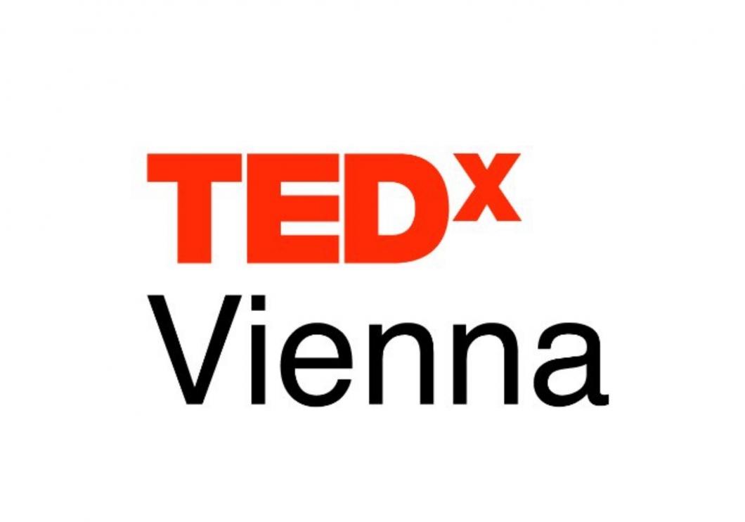 Три тактики за увереност от куратора на TEDxVienna – Reka Artner