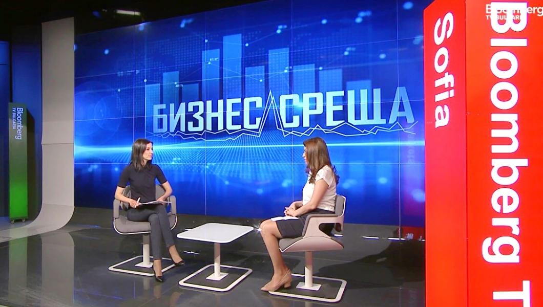 Жените говорят с … Анета Савова :)