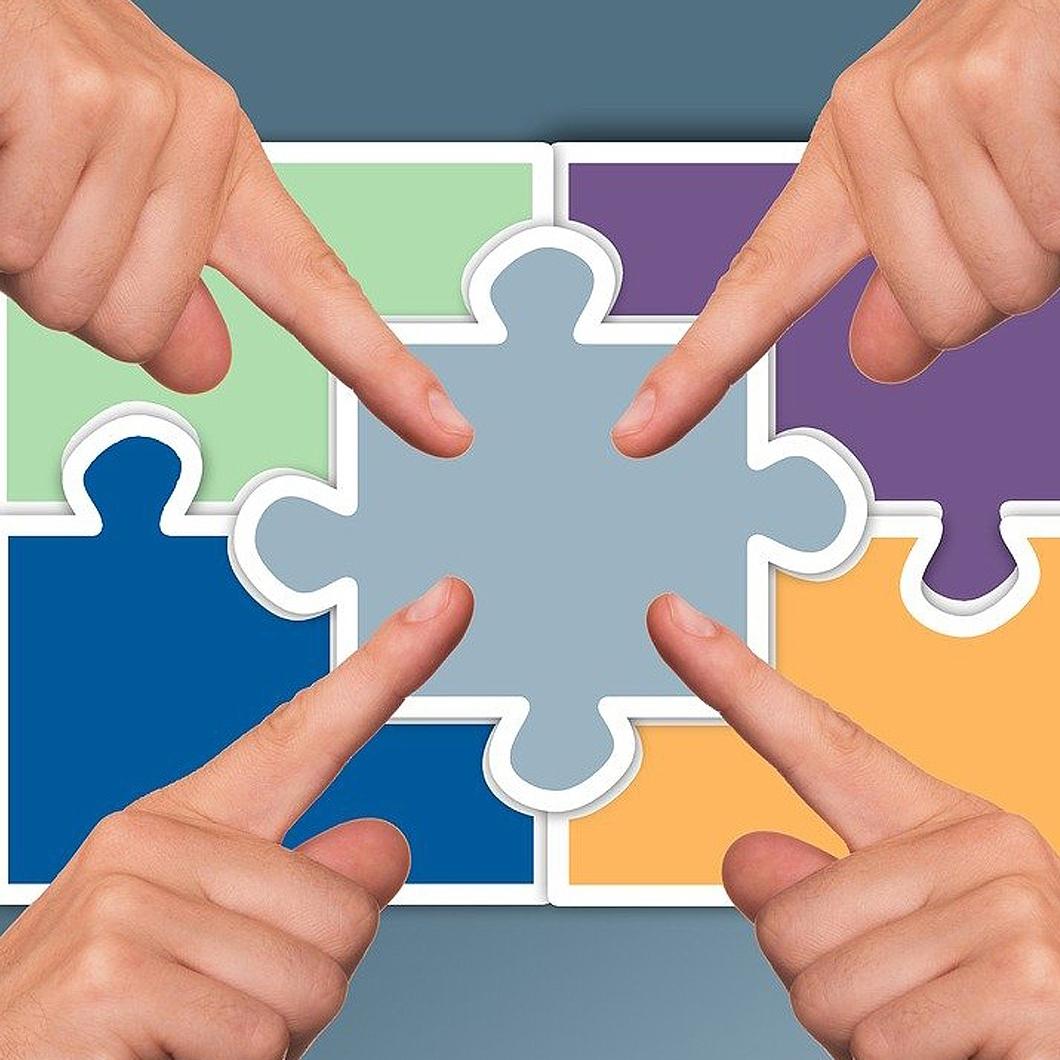 Как COVID-19 затвърди един от най-разпространените феномени в корпоративната култура