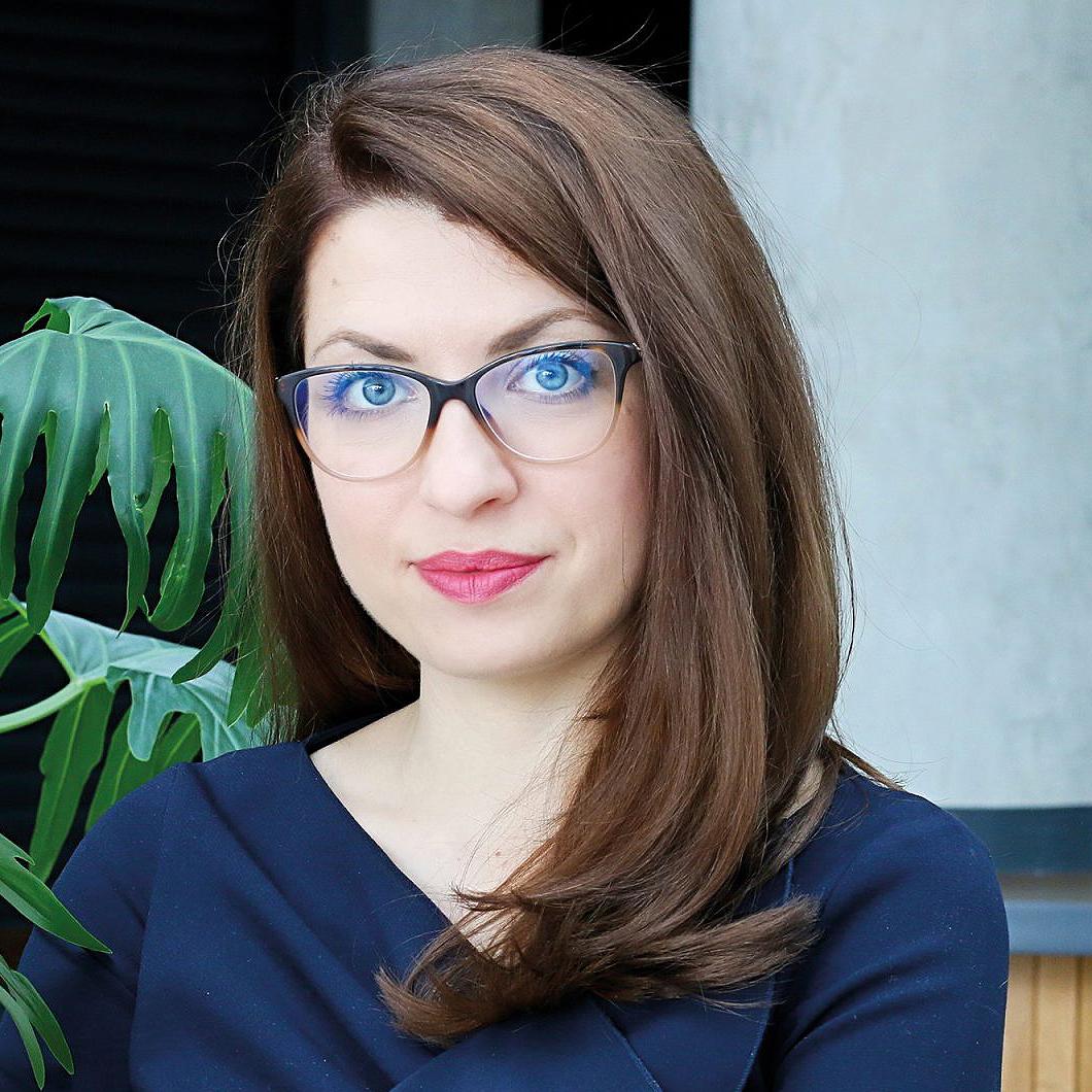 Новото лице на женското лидерство